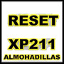 Reset Epson Xp211 Xp310 Xp411 Ilimitado