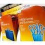 Licencias De Office Hogar Y Empresas 2010 Nuevas