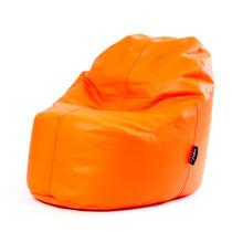 Puff Lounge Silla Mueble De Descanso Promocion Pocos Dias