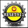 Reset Epson Desbloqueador Xp200 Xp400 Xp201 Xp401 Eeprom 201