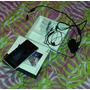 Sony Xperia Z 2 Barato Medellin Gangazo