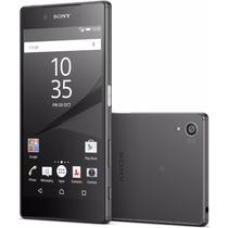 Sony Xperia Z5 Dual Sim E6683 Octa Core 23mpx Android 32gb