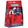 Superman Y Kripto El Super Perro By Fischer Price.