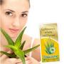 ¡ Gel Suplemento Alimenticio De Sabila Natural Bebida !!