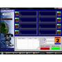 Tarificador Para Software Cabinas Telefonicas Todo Operador
