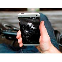 Servicio Tecnico Htc, Samsung Galaxy, Sony Xperia, Huawei,