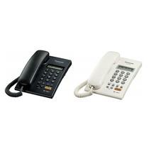 Teléfono Unilínea Panasonic Kx-t7705, Identificador Llamada
