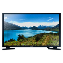Televisor Samsung Un32j4300 Ak 32 Pulgadas