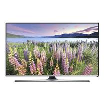 Televisores Led 50 Smart Tv Samsung Un50j5500 Tdt Hdmi Usb