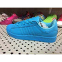 Adidas Superstar Colors Domicilio Gratis En Bogotá