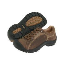 Zapatos Keen Briggs Ll , 100% Originales Miralosya