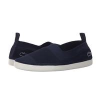 Lacoste L.ydro 116 1 Tenis Zapatos Alpargatas Para Hombre