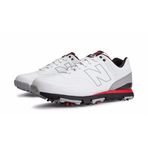 Tennis New Balance Nbg574 Golf 100% Impermeables 300gramos