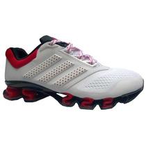 Tenis Zapatillas Zapatos Adidas Ultra Bounce + Envio Gratis
