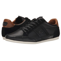 Lacoste Fairlead Snm2 Zapato Hombre