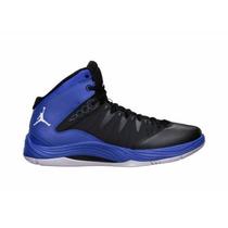 Bota Zapato Nike Basketball Jordan Prime Fly Talla 11