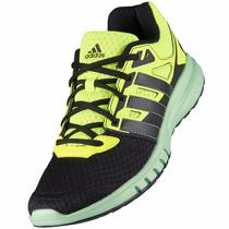 Tenis Zapatillas Adidas Galaxy 2 M Ref. B33658