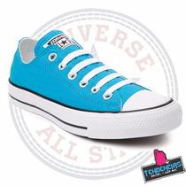 plump Oxaucapwq Mujer Es Fundegue Converse Zapatos Para Mercadolibre Aq708O