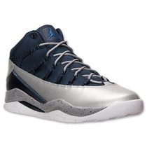 Bota Zapato Nike Basketball Jordan Primeflight Talla 10.5,12