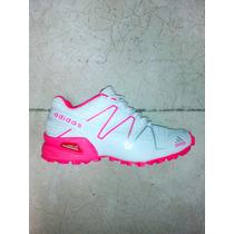 Adidas Fashion 3d .lo Nuevo...gratis Envio+medias