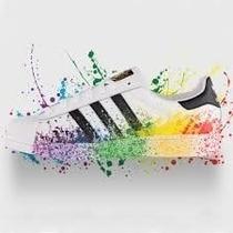 Tenis Zapatillas Adidas Superstar Hombre Y Mujer