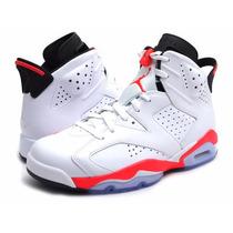 zapatillas jordan 2015 mercadolibre