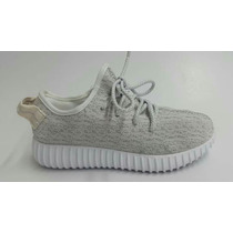 Zapatillas Yeezy Adidas Para Mujer