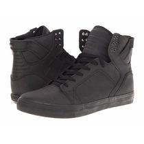 Supra Skytop Zapatos Hombre