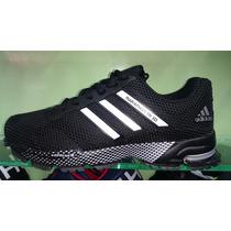 Tenis Zapatillas Adidas Hombre