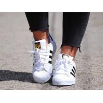 Adidas Superstar Lgbt - Adicolor Y Clasicas Sello Dorado