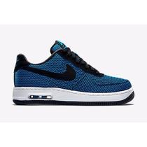 Tenis Nike Air Force 1 Low Elite Txt