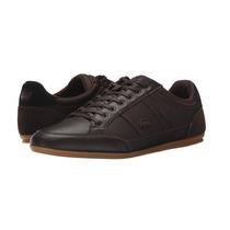 Lacoste Chaymon 116 1 Zapatos Hombre Tenis