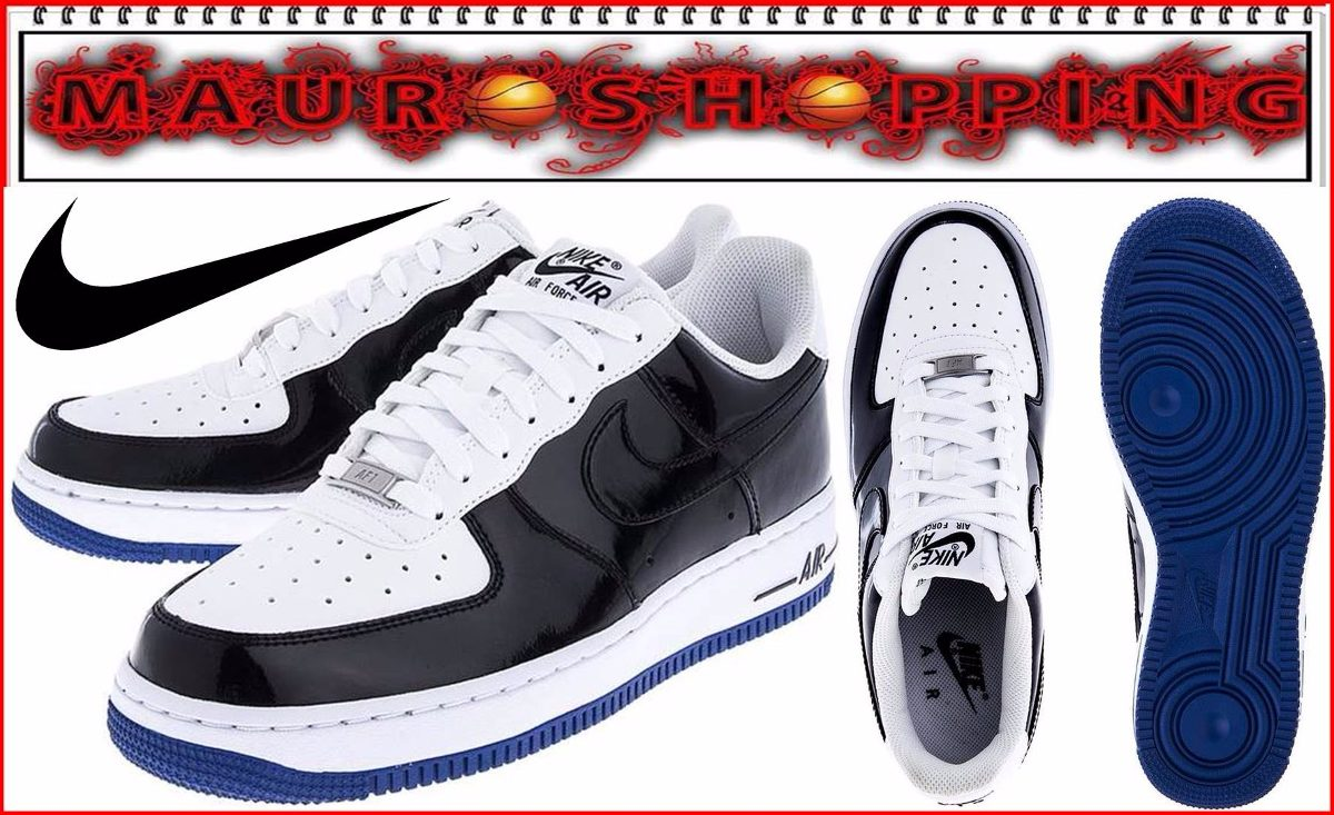 852705c48e1 tenis nike air force one colombia