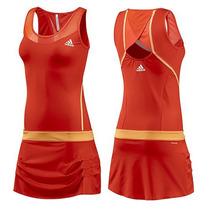 Vestidos Adidas 100% Original. Sale B. D. Soló Originales