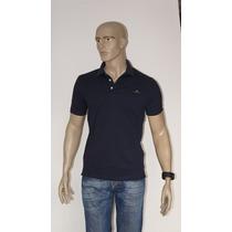 Camiseta Camiza Buzo Hombre Polo Hanger1978 Algoodon