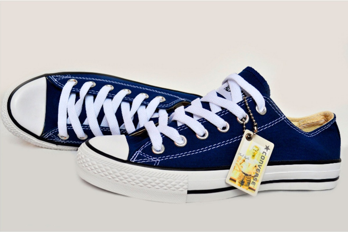 tenis converse mujeres