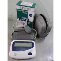 Tensiometro Digital De Brazo Dupree Kd-322 El Mejor Precio