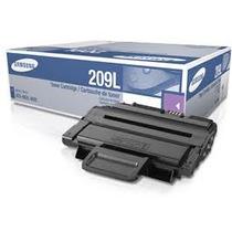 Toner Samsung Scx4828 209 Remanofac Super Precio.