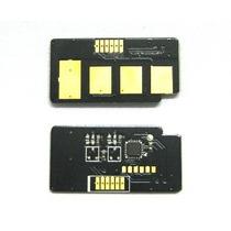 Chip De Toner 209 Scx4828 Ml 2855 Nueva Version¡¡¡¡