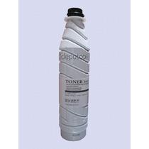 Toner Generico Ricoh Aficio Mp5000 Mp5002 Mp4000 Tipo Mp4500