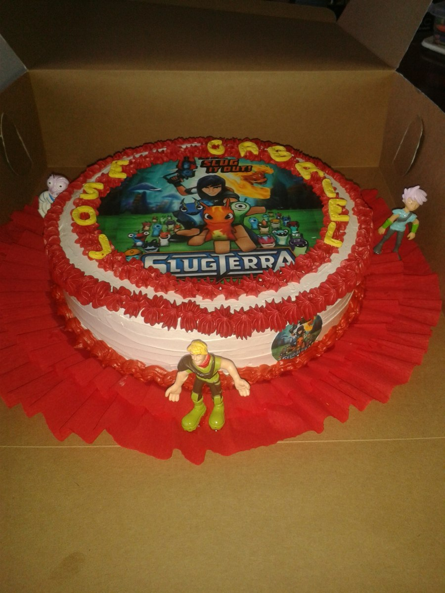 Baño Para Torta Infantil: De Cocina Vinilos Para Cocina Decoracion De Pictures to pin on
