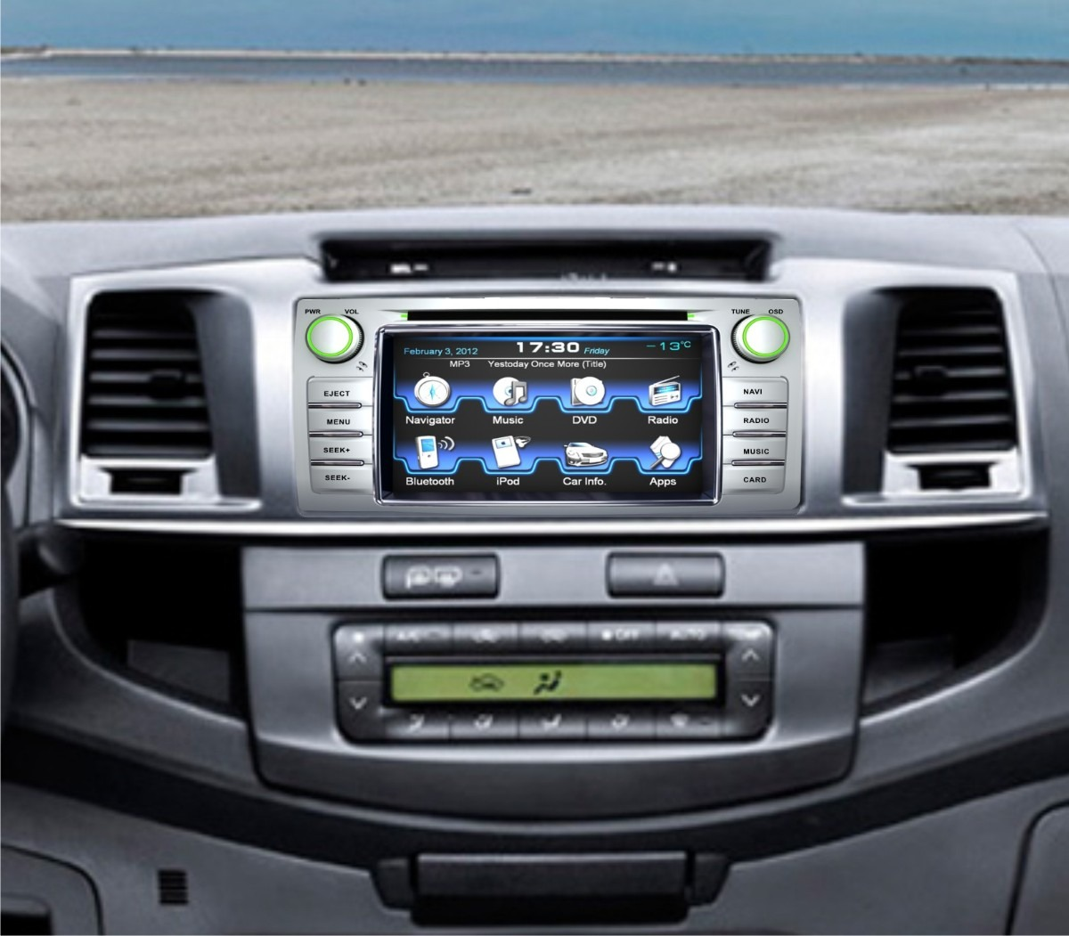 Rav4 Gps System reviews additionally 231879445970 as well 325830 Toyota Fortuner Dvd Gps in addition 719 Autoradio Gps Android 61 Toyota Rav4 De 2006 A 2012 besides 222687303918. on gps radio for toyota rav4 2012