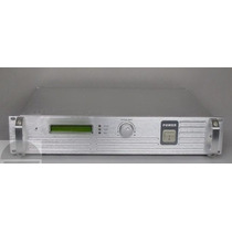 Kit Transmisor Fm 80 Watts + Antena 1/4 De Onda