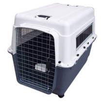 Guacal Para Perro Y Gato Tipo Vari Kennel