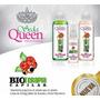 Bioterapia Lo Nuevo De Seda Queen Keratina Sin Formol Hidrat
