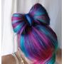 Directions Hair Colour Tinte Fantasía Ahora En Colombia