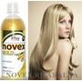 Novex Shampoo Gold Sin Sal 500ml