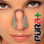 Corrector Nariz Perfecta Pura+ Nose Up