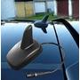 Antena Am/fm Aleta De Tiburon Para Vw Jetta Bora Golf Polo