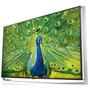 Tv Led 79 Pulgadas 4k Ultra Hd 3d 79ub9800 Lg Entrega Hoy